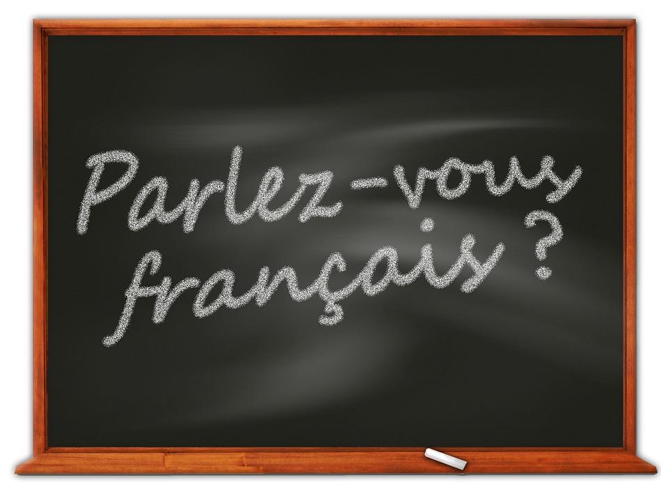 フランス語 アプリ おすすめ