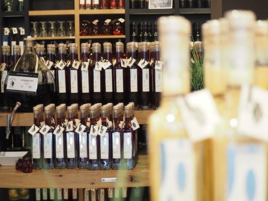 ハイデルベルク ワイン